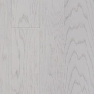 light tone floor example