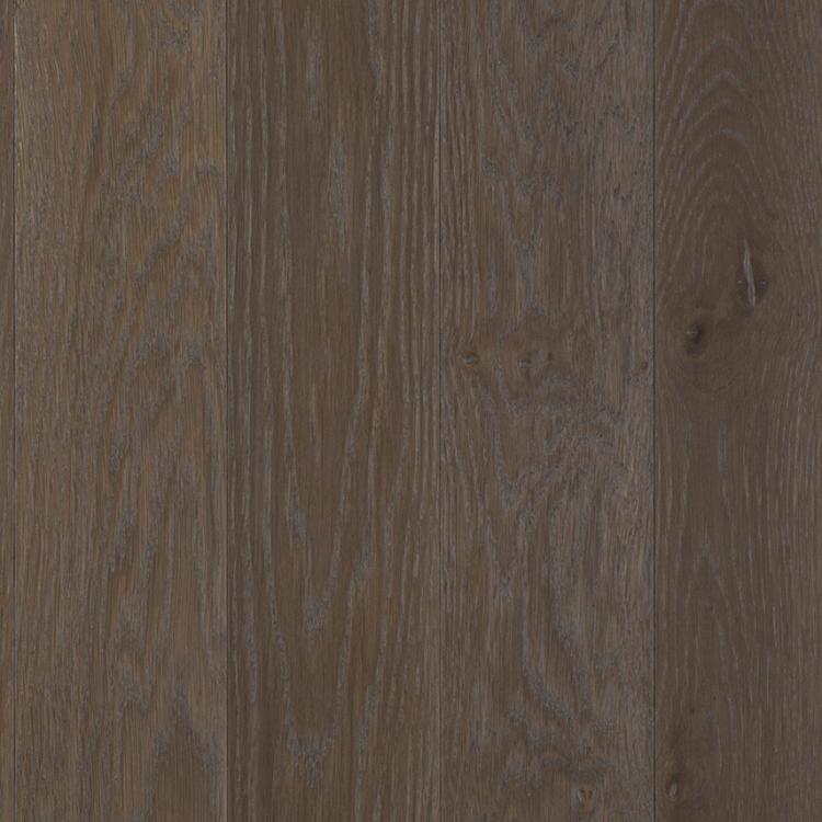 Marble Hill White Oak Wood Flooring Rhodium Floors