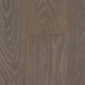 Quercia Araba French Oak