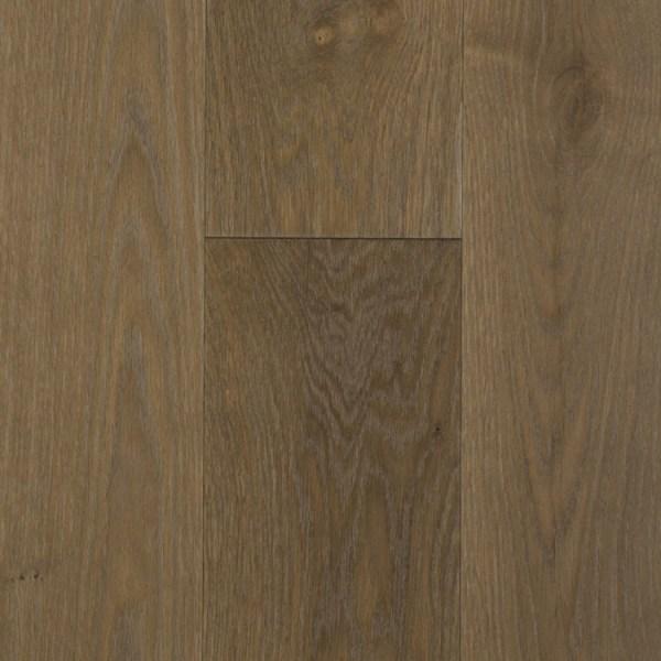 Quercia Zaffiro European Oak