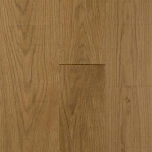 Italian classicism hardwood floor example