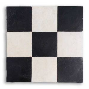 tiles_french_antique_stone_38_30x30_painted_carraro_76