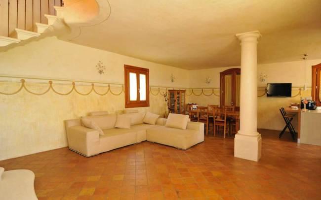 Gallery: Italian Ceramic Tiles