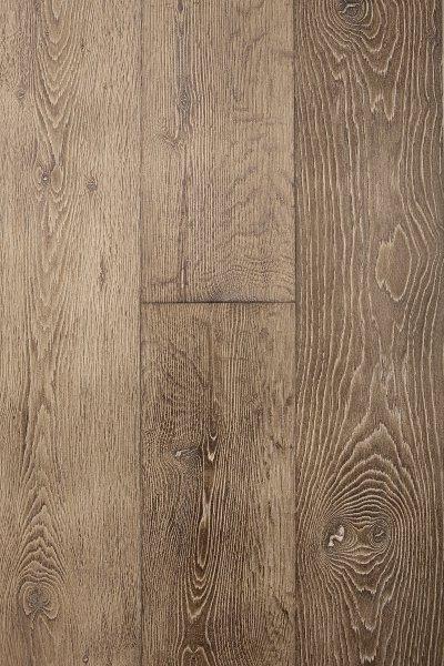 Driftwood St. Tropez French Oak