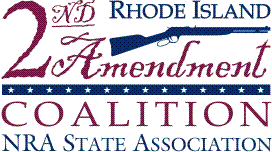 ALERT FOR 2ND AMENDMENT SUPPORTERS: Join the Rhode Island 2nd Amendment Coalition Tuesday March 9th House Judiciary Hearings – Castle Doctrine Bills