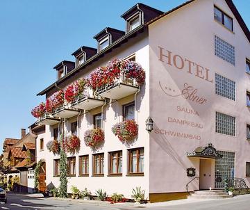Unterknfte  Hotels Rhn Pensionen Rhn Ferienwohnungen  Urlaub in der Rhn  Hotels buchen