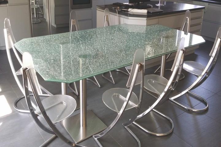 Meubles En Verre Rhone Alpes Glass