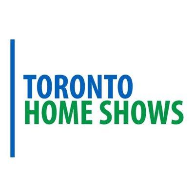 toronto home shows