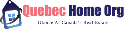 Quebec Home Org