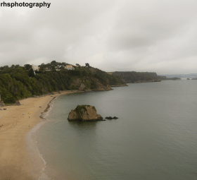 Tenby-Views-4