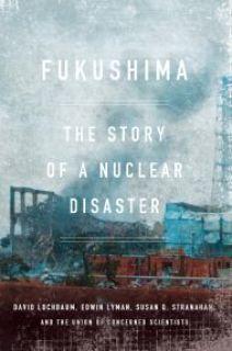 fukushima-book-cover