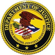 dept-of-justice-seal-plaque-l_2_1