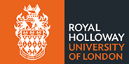 Royal Holloway, University of London logo