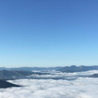 panorama-rhune2