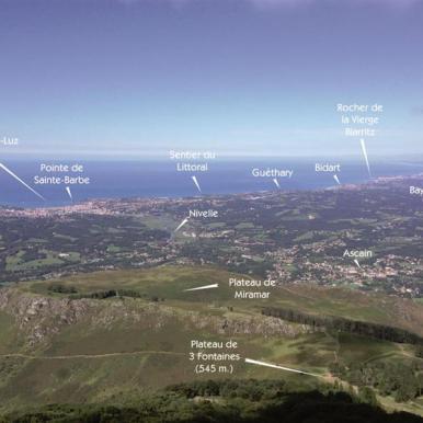 panorama-rhune5