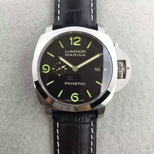 精仿沛納海Panerai手錶價錢|高仿沛納海Panerai專賣店|仿名牌一比一手錶網