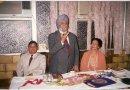 Santokh Singh Dhir – Babeeha