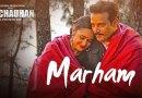 Marham – Sonu Nigam