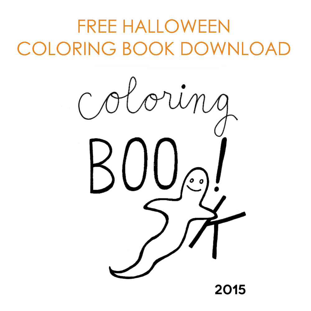 Meghan Word Coloring Pages Coloring Coloring Pages