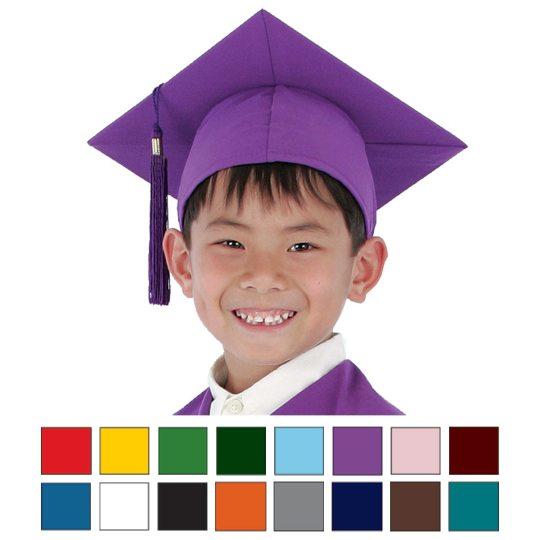 kid s cloth matte