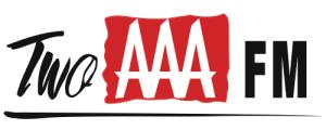2AAA Logo