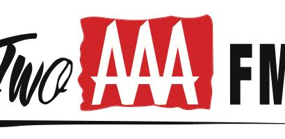 Radio Advertisement on 2AAA FM, 2018