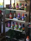 Gnome Challenge