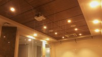 RhythmScapes Grid Ceilings | Welcome to Rhythmscapes.com