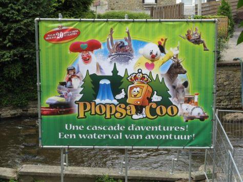 Ardennen juni 2007 - Polleur (53)