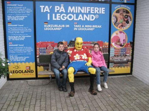 Denemarken okt 2008 (40)