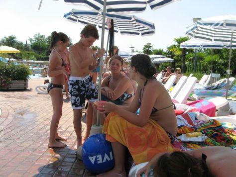 Vakantie 2008 - Lazise 100
