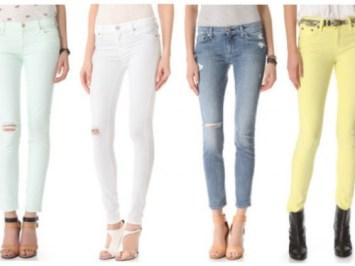 spring-skinny-jeans-2-500x375c
