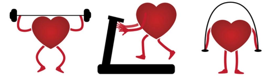 cuore-esercizio