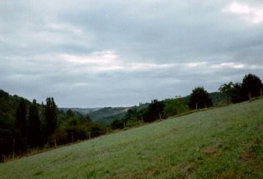 Fhorizon2003-1