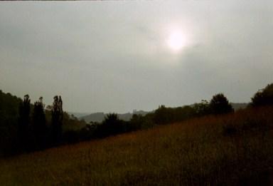 Fhorizon2003-4