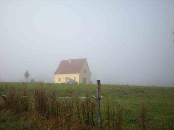 Lissac 2011- mist 3