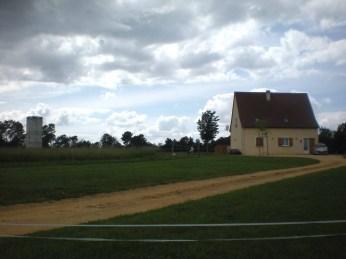 Lissac-2012-8