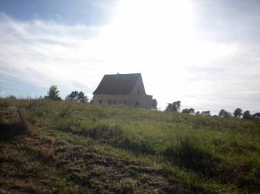 Lissac- 2012- 9