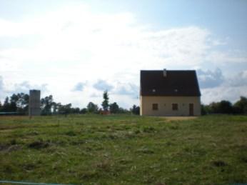 foto3 2008