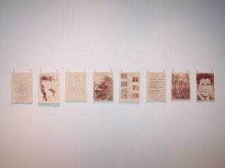 installatie Gerrit Achterberg 012