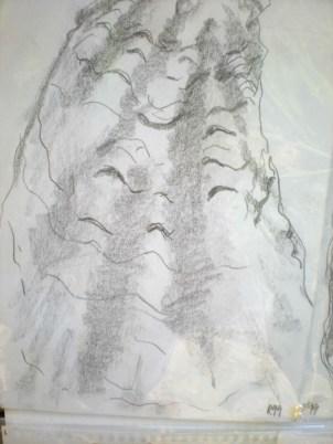 tekening3