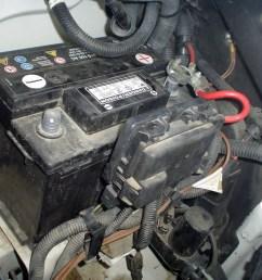 vw fuse box engine  [ 2048 x 1536 Pixel ]