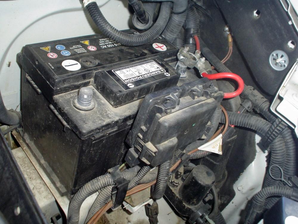 medium resolution of vw fuse box engine