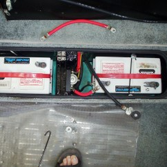 Rv Towing Wiring Diagram Color Codes Automotive Auto Parts For Rialta Motorhome | Autos Weblog