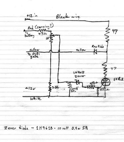 electrical breakers and fuses winnebago wiring diagram circuit