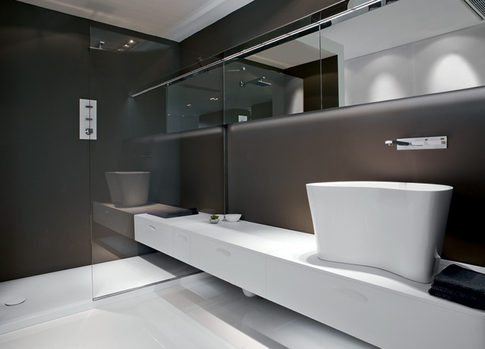 Design Waschbecken  my lovely bath  Magazin fr Bad  Spa