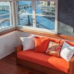 Rialto Sofa Bed Mattress Pad Uk Holiday Apartments Venice Luxury Studios