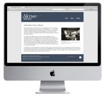 Web Version