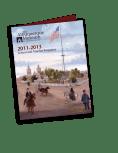Education Program Booklet