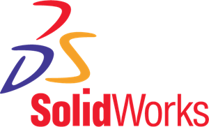 autocad vs solidworks